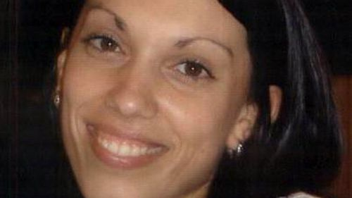 Sydney police offer $100,000 reward for information on suspected murder of Katrina Ploy