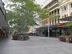 'No risk' in Queensland's COVID case