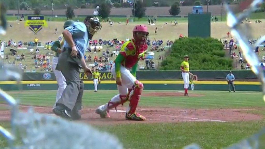 Honus Wagner baseball card breaks record price for sports cards