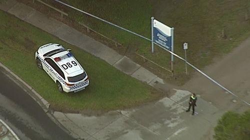 Man's body found in Cranbourne, Melbourne