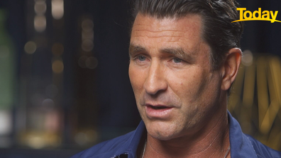 Pete Murray has been a mainstay of the Aussie music scene since the release of his first album almost 20-years-ago.
