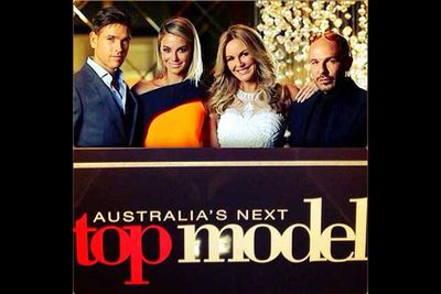 In 2008 Charlotte returned to Australia to host <i>Australia's Next Top Model</i>, replacing regular host Jodhi Meares.<br/><br/>She also hosted the series <i>Runway to L.A.</i> and appeared on <i>The Celebrity Apprentice Australia</i>.<br/><br/>Image: Charlotte Dawson/Instagram