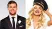 MAFS' Ryan busted bragging about dating Sophie Monk, despite denial