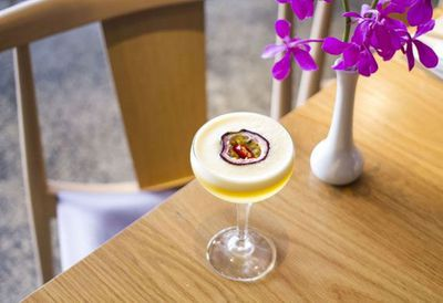 """<a href=""""http://kitchen.nine.com.au/2016/06/06/16/24/host-your-own-japanesestyle-cocktail-soiree"""" target=""""_top"""">Host your own Japanese-style cocktail soiree</a>"""