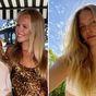 Christie Brinkley's daughter Sailor reveals struggles with body dysmorphia