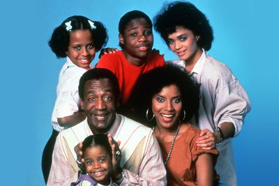 Bill Cosby's jokes were almost as daggy as his foul grandpa jumpers, but this sitcom — about the Huxtable family, consisting of two doctors and their kids living in New York City — changed the way American pop culture viewed black people and has even been credited with helping to make Barack Obama the first black president of the United States.