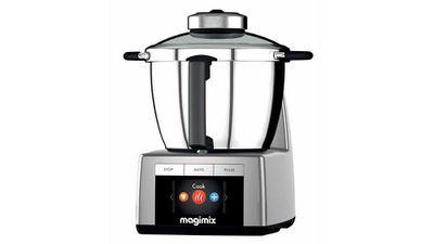 "<p>Category: Best Food Processor</p> <p>Winner: Magimix Cook Expert 7CO18900A, <a href=""https://www.myer.com.au/shop/mystore/7co18900a-cook-expert-multifunction-cooking-food-processor%3A-matt-chrome-421183540"" target=""_top"">myer.com.au</a>, $2099.</p>"