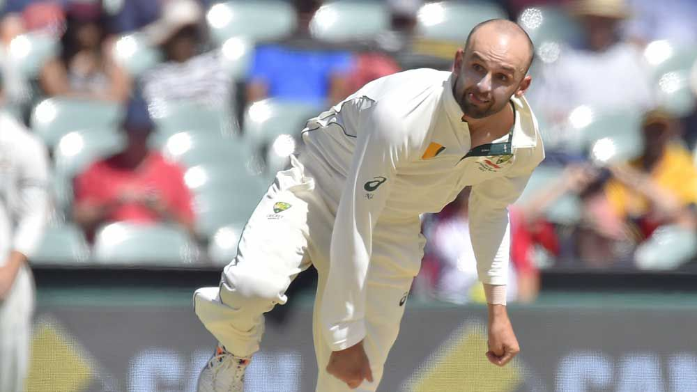 Aussies ready to unleash Test sledging