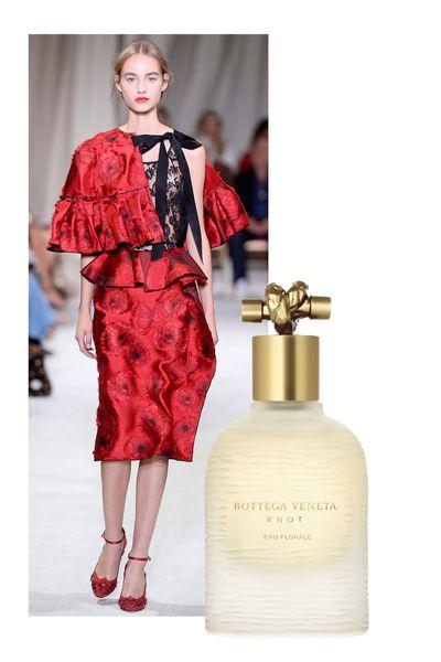 "<a href=""http://shop.davidjones.com.au/djs/en/davidjones/knot-eau-florale--edp-75ml"" target=""_blank"">Knot Eau Florale (75ml, EDP), $195, Bottega Veneta</a>"
