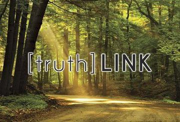 Truth Link