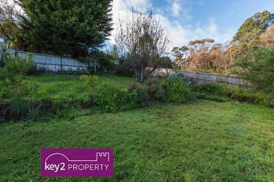 "<strong><a href=""https://www.domain.com.au/property-profile/45-meredith-crescent-south-launceston-tas-7249"" target=""_blank"" draggable=""false"">South Launceston, Tasmania&nbsp;</a></strong>"