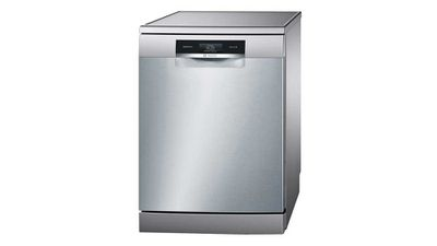 "<p>Category: Best Freestanding Dishwasher</p> <p>Winner: Bosch SMS88TI01A, <a href=""http://www.bosch-home.com.au/productlist/dishwashers/freestanding-dishwashers/dishwasher-60-cm-wide/SMS88TI01A"" target=""_top"">Bosch-home.com.au</a>, $2099.</p>"