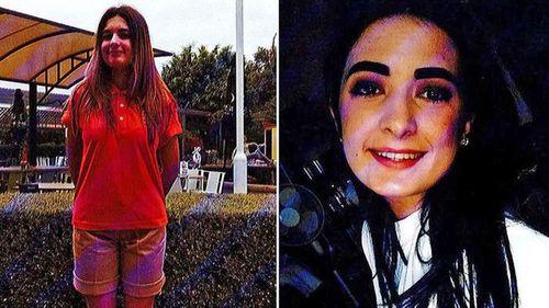 Missing Sydney girl turns up safe