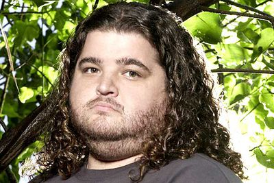 "<B>Notable residents:</B> Hugo ""Hurley"" Reyes (Jorge Garcia), the resident fattie who &#151; spoiler alert! &mdash; became the island's guardian in the final episode.<br/><br/><B>Why you should stay away:</B> <I>Lost</I>'s mysterious island is notoriously difficult for outsiders to find &mdash; and that's a <I>good</I> thing. If you are unfortunate enough to land on this dangerous, dangerous island, you're almost certain to die in any number of horrible ways. Maybe you'll be slaughtered by the smoke monster, or offed by the Others. Perhaps the poisonous spiders or deadly ocean currents will do you in. That's if the various electromagnetic anomalies don't get to you first. Jeez."