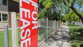 Property investors turn away from capital cities as house prices soar