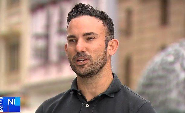 Brisbane Jets bidder 'disappointed' in NRL's decision on expansion team