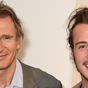 Liam Neeson's son changes his name to honour his late mother, Natasha Richardson