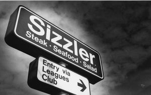 Sizzler to end in Australia: Why the one-time family favourite fell out of favour