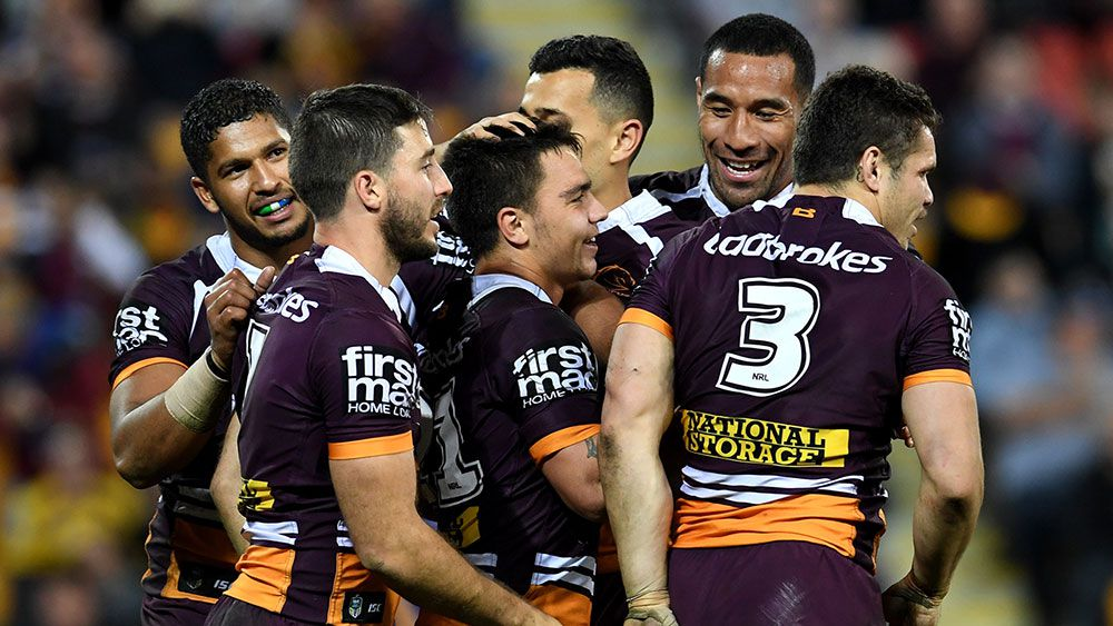 NRL expert tips and predictions: Round 21
