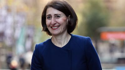 <p>New South Wales Treasurer Gladys Berejiklian has handed down her second state budget with Premier Mike Baird. It focused on education, health and transport, and confirmed a $3.4 billion surplus. However, the good times won't last, with the state set to receive a slashed amount of GST revenue from the federal government.</p> <p><strong>Click through the gallery to see some of the winners and losers set to be affected most by the new policies. </strong></p>
