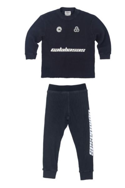 "<a href=""https://thekidssupply.com/products/calabasas-thermal-set-ink"" target=""_blank"" draggable=""false"">Calabasas Thermal Set in Ink, $105 US.</a>"