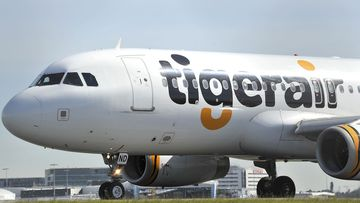 Tigerair is one of the airlines which flies the Boeing 737 planes in Australia.