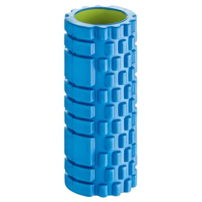 <strong>Celsius Foam Roller</strong>