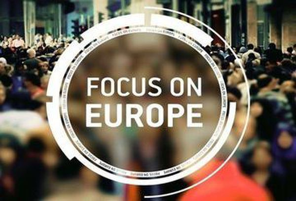 Focus on Europe