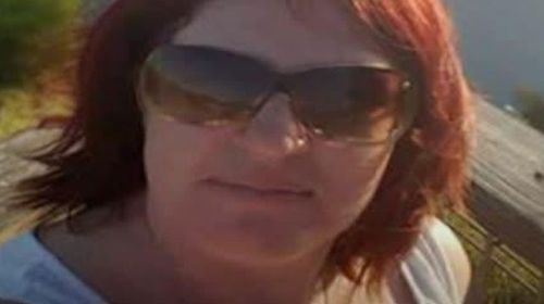 Samantha Kelly, 39, was struck in the head multiple times with a hammer.