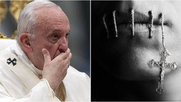 A documentary revealing cases of sexual abuse by priests has rattled Poland, with many demanding an apology from the Catholic church.