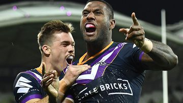 Why Vunivalu's switch could be a big loss for NRL