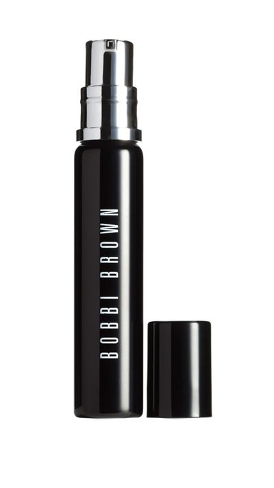"<a href=""http://www.bobbibrown.com.au/product/14021/37934/Makeup/Face-and-Cheek/Blush/Face-Highlighter/Original-Price-72"" target=""_blank"">Face Highlighter, $50.40, Bobbi Brown</a>"