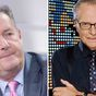 Piers Morgan called out for 'insulting' and 'narcissistic' tribute to Larry King
