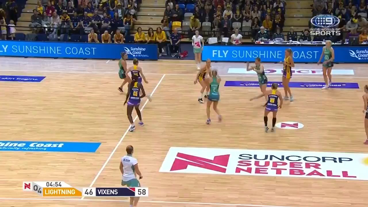 How Suncorp Super Netball can navigate calls for extra time