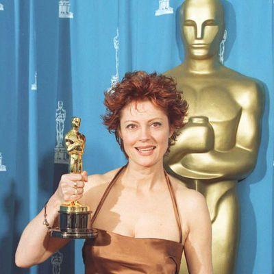 <p>Susan Sarandon</p>