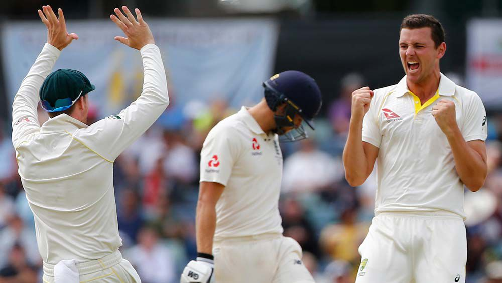 Third Test player ratings: How do we rate the Aussies?