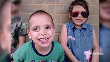 VIDEO: Emotional courtroom outburst in Adelaide murder case