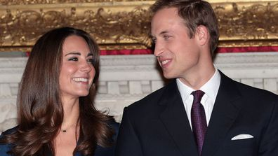 prince william and kate middleton dating matchmaking in finnish