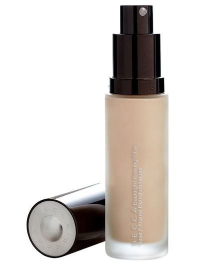 "<a href=""https://www.sephora.com.au/products/becca-backlight-priming-filter/v/backlight"" target=""_blank"" title=""Becca Backlight Priming Filter, $65"">Becca Backlight Priming Filter, $65</a><br> <br> Creates a silky smooth canvas for make up to glide onto&nbsp;"