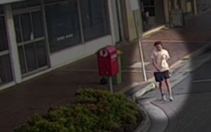 Police looking for Queensland bow attack witness in attempted murder investigation