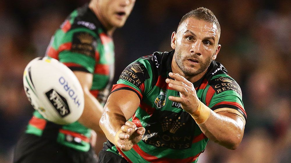 Surprising selections in opening NRL round