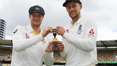 The Ashes: The ultimate guide on first day