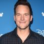 Chris Pratt reveals he relied on food banks as a child