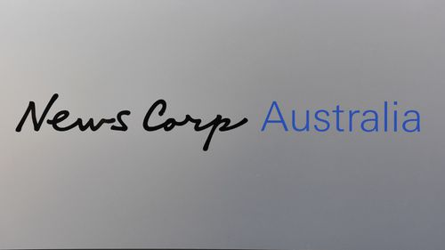 News Corp will cease printing some of its regional and suburban newspapers as part of a push to digital.