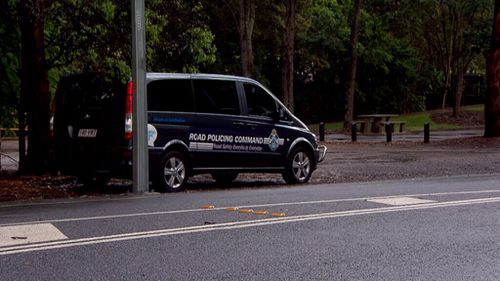 Laser speed cameras are highly accurate, police have warned.