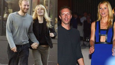 So Gwyneth Paltrow and Chris Martin had an  'open' relationship during their 10-year marriage, according to a <i>People</i> magazine report. Is that why they 'consciously uncoupled'?<br/><br/>If so, they wouldn't be the only pair in Tinseltown who opted for a 'sharing' relationship.<br/><br/>From Brangelina to Justin and Jess, TheFIX looks at the couples who never thought three to be a crowd...