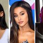 Ariana Grande cuts ties with photographer accused over nude photo claim