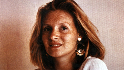 Sophie Toscan du Plantier was beaten to death while on holiday in 1996.