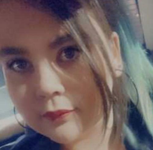 Kaelah Marlow, aged 19, from Hamilton was named the victim of a shark attack at Waihi Beach on 7 January 2021