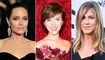 Scarlett Johansson leaps to top of Forbes' highest-paid actresses list